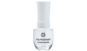 ACELERADOR DE SECAGEM - ANA HICKMANN