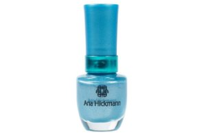 DIAMANTE AZUL - ANA HICKMANN