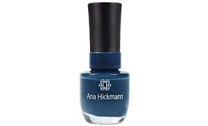 INDIGO - ANA HICKMANN