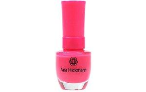 SHOCK - ANA HICKMANN