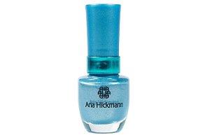 SOMBRIO - ANA HICKMANN