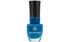 PARAISO - ANA HICKMANN
