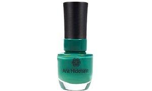 BRASIL - ANA HICKMANN
