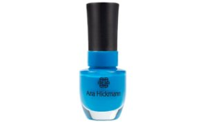 ORIGENS - ANA HICKMANN