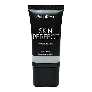 PRIMER FACIAL STUDIO PERFECT - RUBY ROSE
