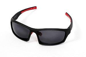Óculos X-Treme Acetato Fosco
