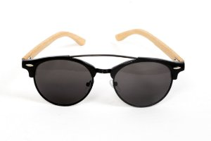 Óculos Vennon Acetato Brilhante