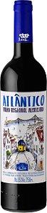 Descobridores do Atlântico