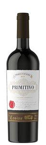 Le Casine Primitivo - IGT Puglia