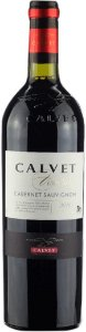 Calvet Varietal Cabernet Sauvignon