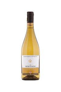 Errazuriz Reservado Chardonnay