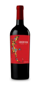Lacertilia Tannat
