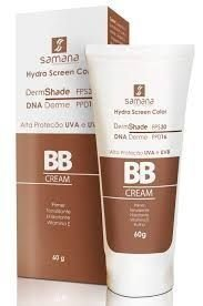 BB Cream Derm Shade FPS30 PPD16