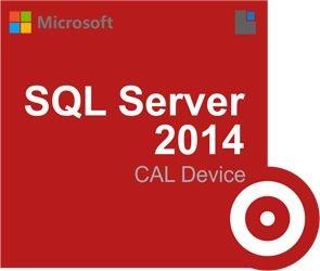 SQL CAL Device