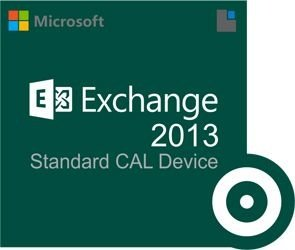 Exchange Standard CAL Device