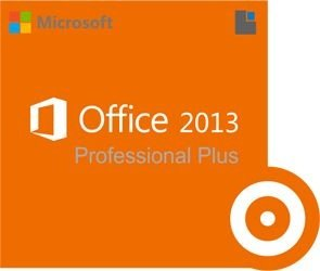 Office 2013 Professional Plus Open