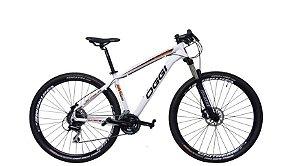 Bicicleta 29 Oggi Big Wheel Shimano Hidraulico Rock Shok