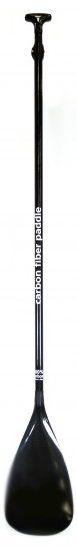 Remo Fibra De Carbono Stand Up Paddle - 100% Carbono