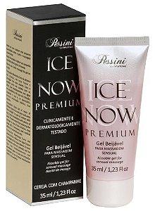 Ice Now