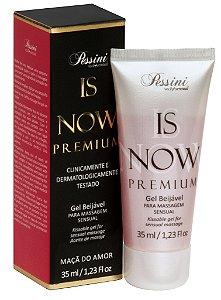 Is Now Premium