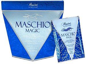 Maschio Magic