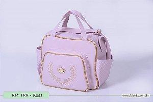 Frasqueira Royal - FRR - Fofokits