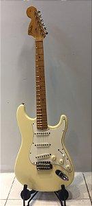 Guitarra fender Jimi hendrix
