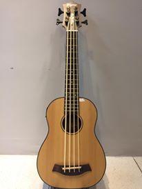 Ukulele Bass Tagima