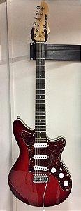 Guitarra Ibanez RC330T