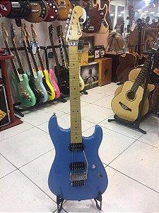 Guitarra Charvel SAN Dimas