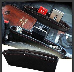 2 Porta Treco Veicular Car Ipocket Todos Modelos De Carros