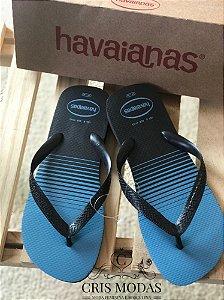 Havaianas Top Basic
