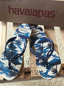 Havaianas Summer