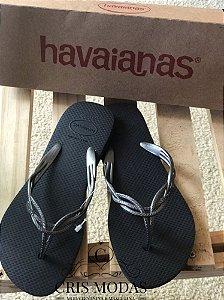 Havaianas Sweet