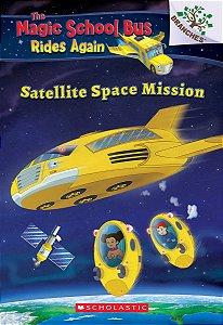 Satellite Space Mission