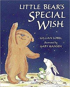 Little Bears Special Wish