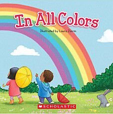 In all Colors