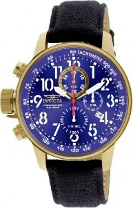 Relógio invicta I-Force 1516 Original