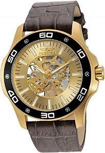 Relógio invicta Specialty 17262 Original