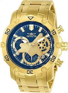 Relógio Invicta Pro Diver 22765 Masculino Original