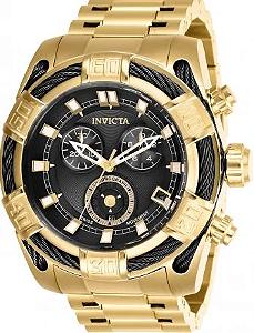 Relógio Invicta Bolt 26991Original