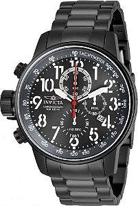 Relógio invicta Connection 28746 Original