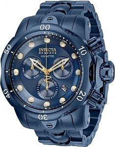 Relógio invicta Reserve Venom 30123 Original