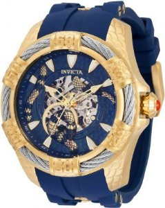 Relógio invicta Bolt Masculino 32326 Original
