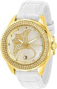 Relógio invicta Feminino Ocean 32669 Original