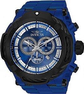 Relógio invicta Shaq 33664 Original