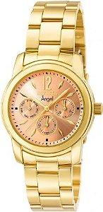 Relógio invicta Feminino Angel 0464 Original