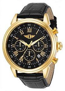 Relógio Invicta IBI90242-003 Original
