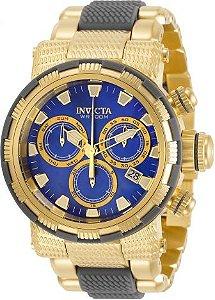 Relógio invicta Specialty 31184 Original