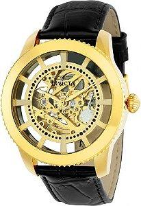Relógio invicta Vintage Automático 22571 Original